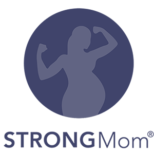 STRONGMom Challenge